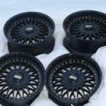 BBS_RC_090_Black_Gold_02