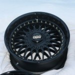 BBS_RC_090_Black_Gold_04