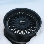 BBS_RC_090_Black_Gold_05