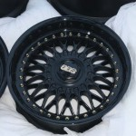 BBS_RC_090_Black_Gold_06