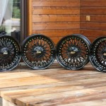 BBS_RC_090_Black_Gold_10
