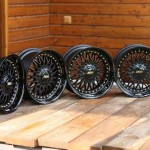BBS_RC_090_Black_Gold_11