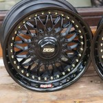 BBS_RC_090_Black_Gold_12