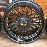 BBS_RC_090_Black_Gold_13