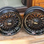 BBS_RC_090_Black_Gold_16