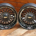 BBS_RC_090_Black_Gold_17