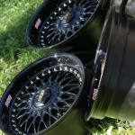 BBS_RC_090_Black_Gold_19