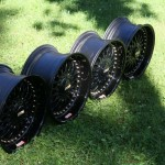BBS_RC_090_Black_Gold_20