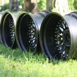 BBS_RC_090_Black_Gold_21