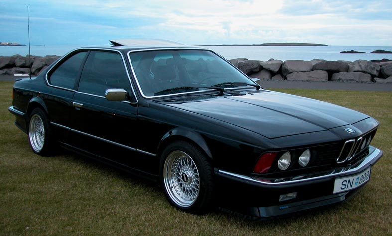 bbs rs 16 10 on bmw e24 bbs rs zone. Black Bedroom Furniture Sets. Home Design Ideas